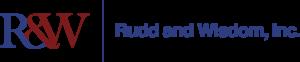 Rudd and Wisdom, Inc.